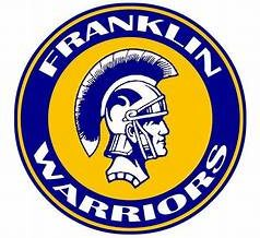 Franklin High School Class of 1984 Reunion